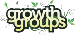 Growth Group Website